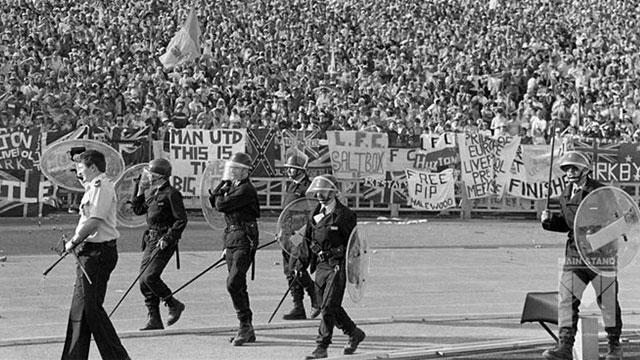 Heysel-Stadium