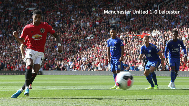 Manchester-United-1-0-Leicester-City