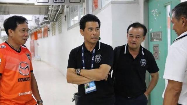 อัพเดต 4 ข่าวสำคัญประจำไทยลีก ล่าสุด
