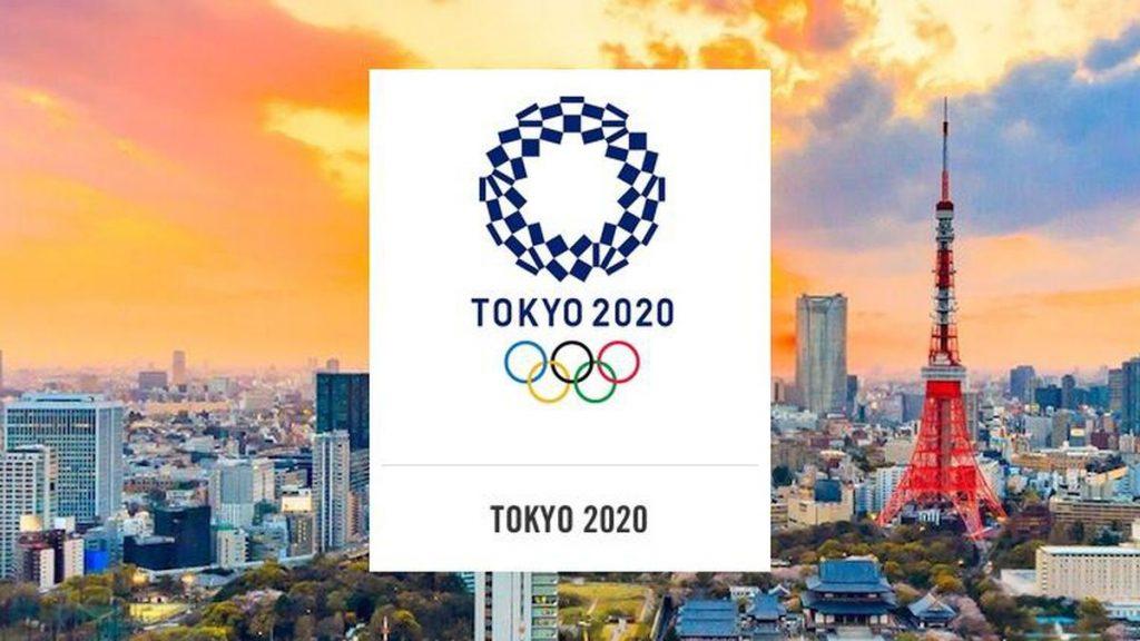 โอลิมปิกที่โตเกียวในปี 2020 กับสถานการณ์โควิด 19